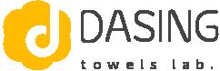 達興織造廠 | dasing